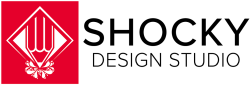 Shocky design studio