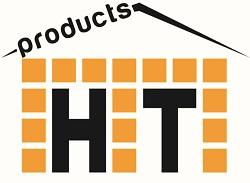 MHT products d.o.o.