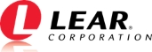 Lear Corporation d.o.o.