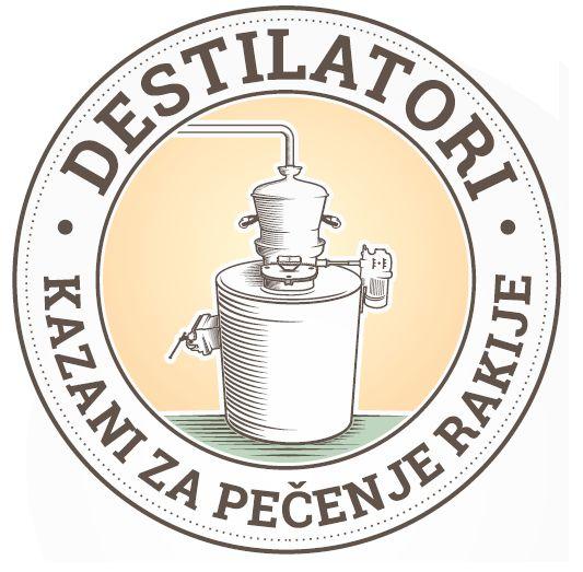 Destilatori d.o.o.