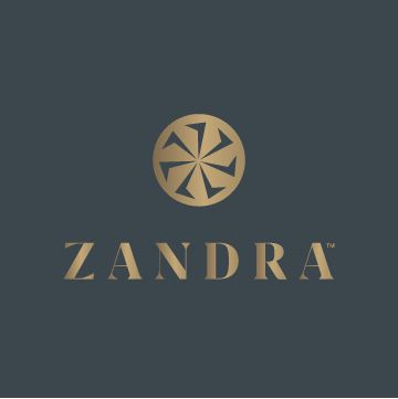 Zandra DOO