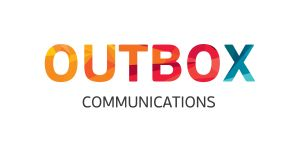 Outbox communications