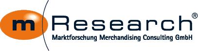 m (Research GmbH