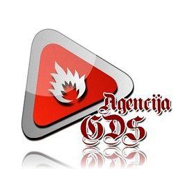 Agencija GDS d.o.o.