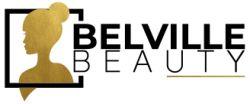 Belville Beauty