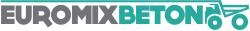 Euromix Beton