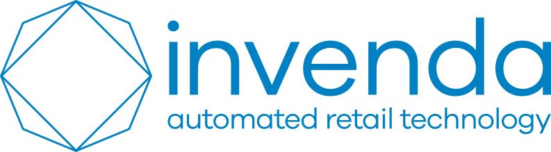 Invenda Solutions d.o.o