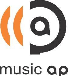 Music AP d.o.o.