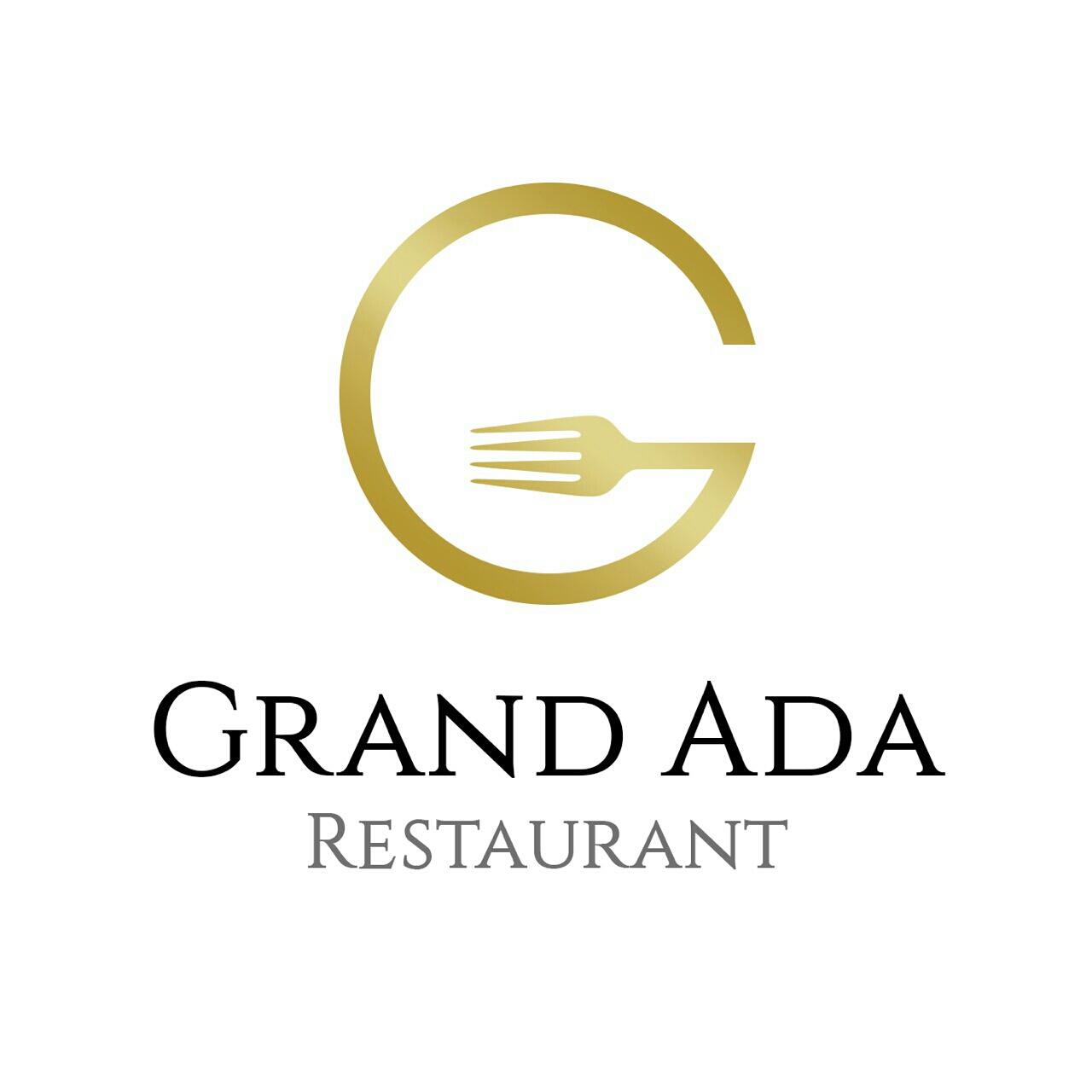 Grand Ada