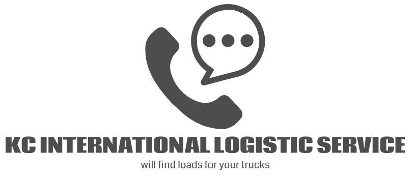 KC International Logistic Service