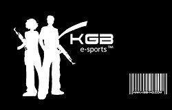 KGB.e-sports