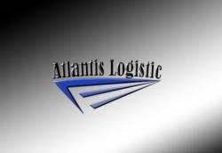 Atlantis logistic d.o.o.