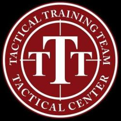 Tim za Taktički Trening