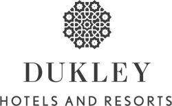 Dukley Hotels & Resorts