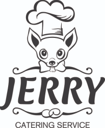 Jerry Catering Service d.o.o.