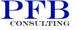 PFB Consulting d.o.o.
