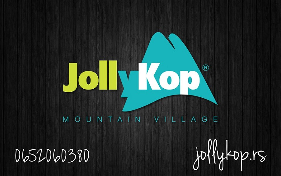 Jollykop travel doo
