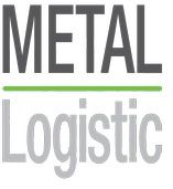 Metal Logistic d.o.o.