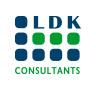 LDK Consultants d.o.o.