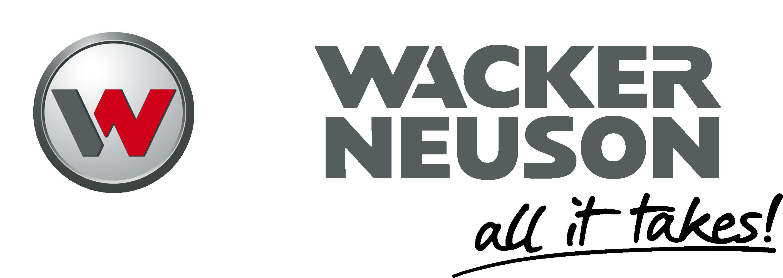 Wacker Neuson Kragujevac doo