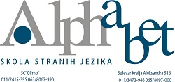 Agencija Alphabet