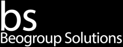 BS Beogroup Solutions doo