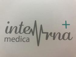 Medica Interna Plus