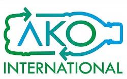 A.K.O. International