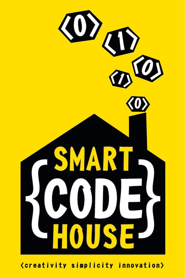 SmartCodeHouse d.o.o.