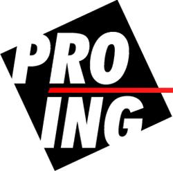 PRO-ING d.o.o.