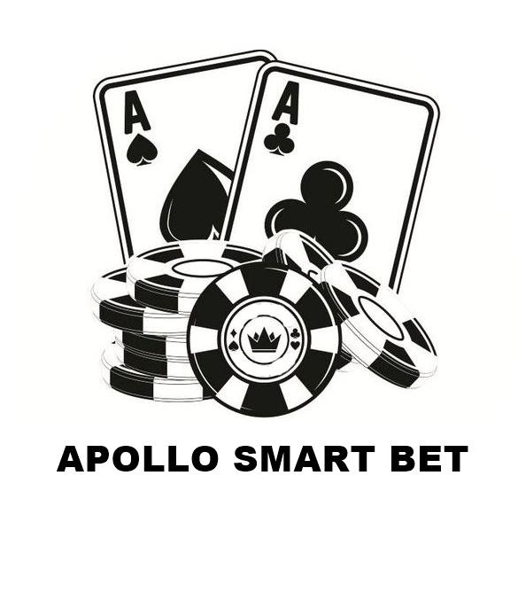 Apollo Smart Bet d.o.o