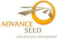 Advance Seed d.o.o.