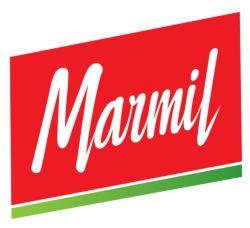 Marmil d.o.o.