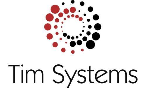 Tim Systems doo