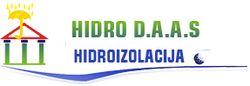 Hidro D.A.A.S.