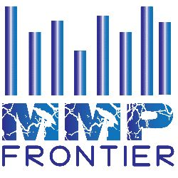 MMP frontier d.o.o.