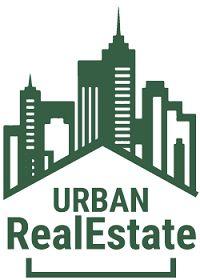 Urban Real Estate d.o.o.