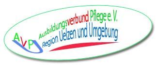 Ausbildungsverbund Pflege Region Uelzen e.V.