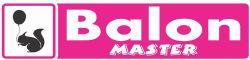 Balon Master