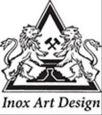 Inox Art Design doo Niš