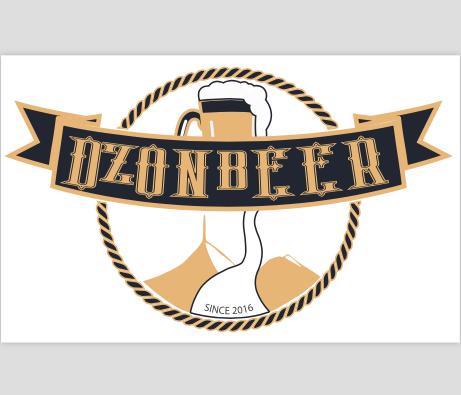 DZONBEER 032