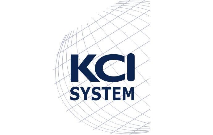 KCI System do.o.o