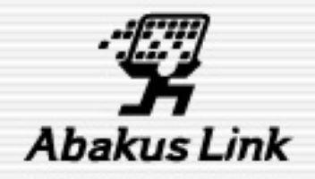 Abakus Link