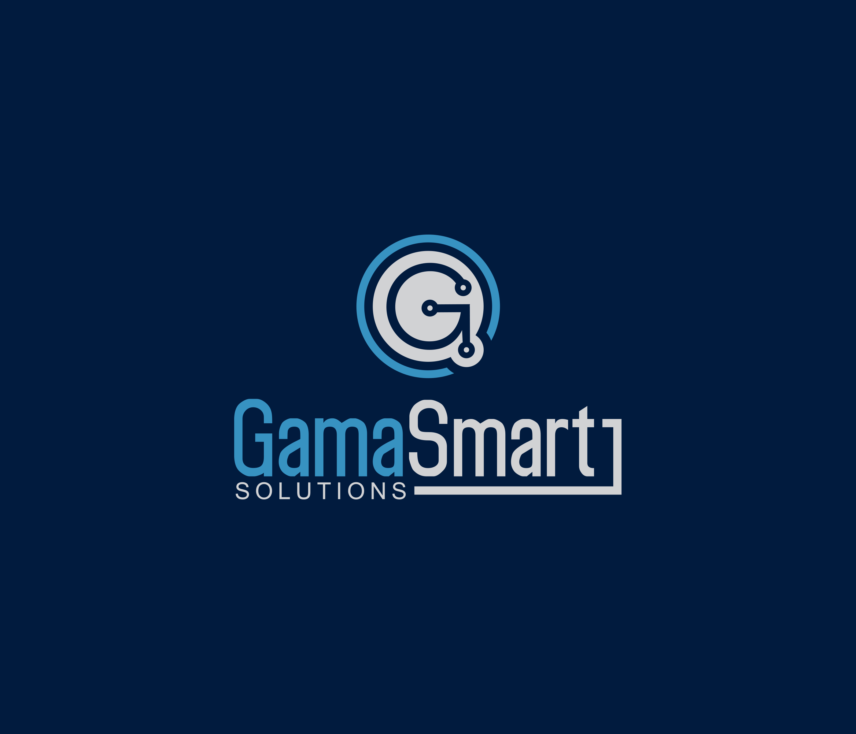 GamaSmart d.o.o.