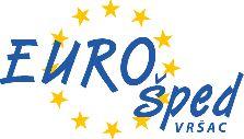 Eurošped d.o.o.