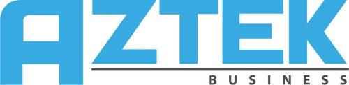 Aztek Business d.o.o.
