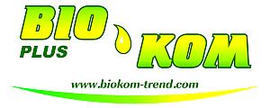 Biokom Plus d.o.o.
