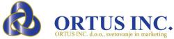 Ortus Inc.
