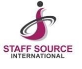 Staff Source International