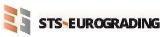 STS - Eurograding